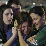 soccer tragedy