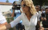 Brazil ambassador murder