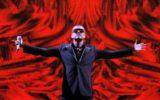 George Michael autopsy
