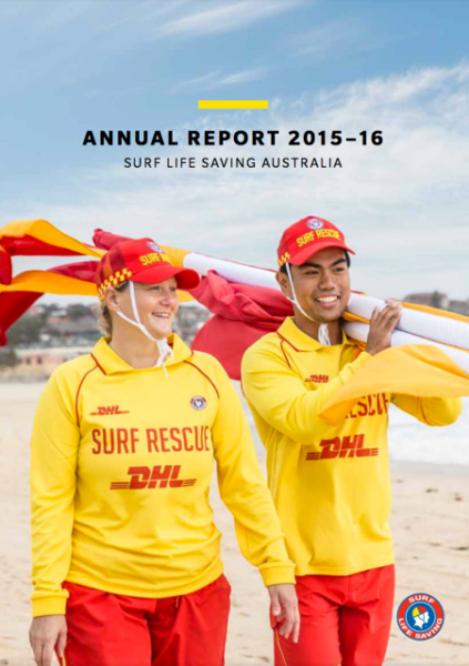 surf-life-saving-annual-report