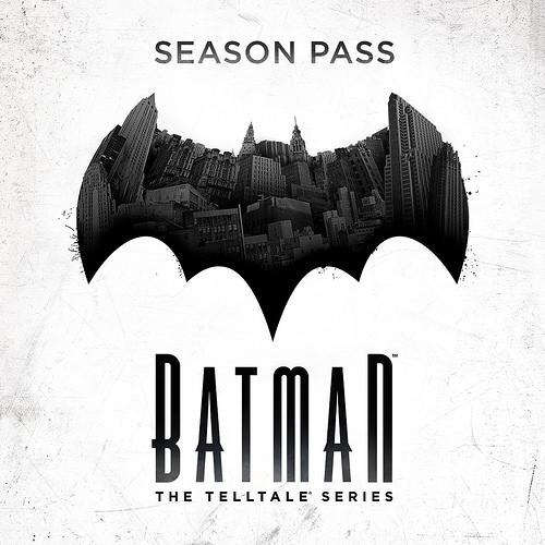 batman-the-telltale-series-cover-art