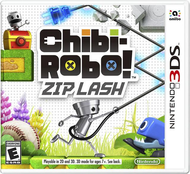 chibi-robo-cover-art