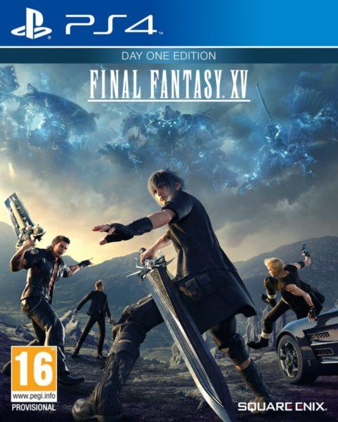 final-fantasy-xv-covers-1-1280x1597