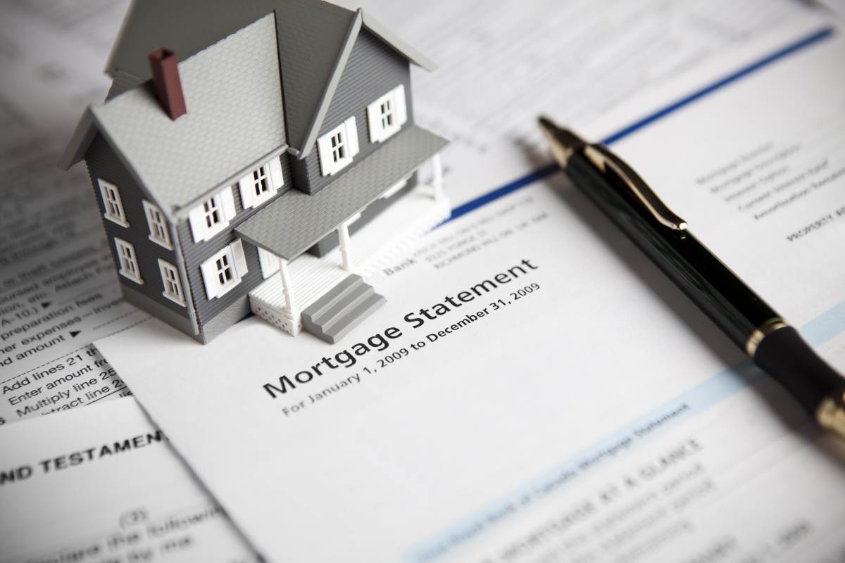 Affording to purchase a home is becoming far less realistic for Australian's that are currently paying rent