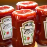 heinz rotten tomato scandal