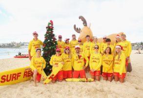 bondi-surf-lifesaving-club
