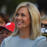 samantha armytage daily mail apology