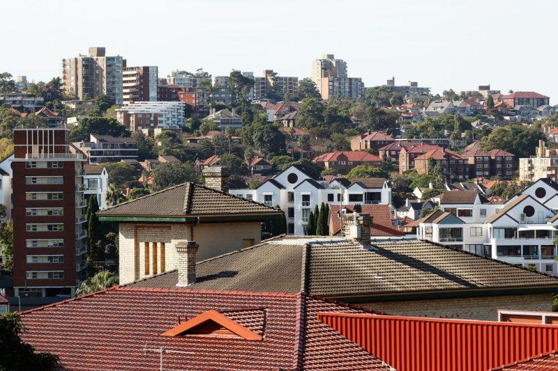 Queensland homebuyers