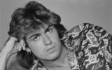 George Michael dead