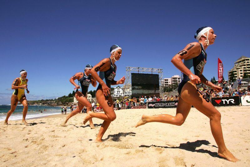 women-ironman-surf-lifesaving