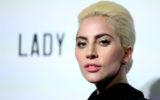 Lady Gaga t kelly