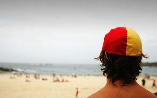 Lifesaver Australia