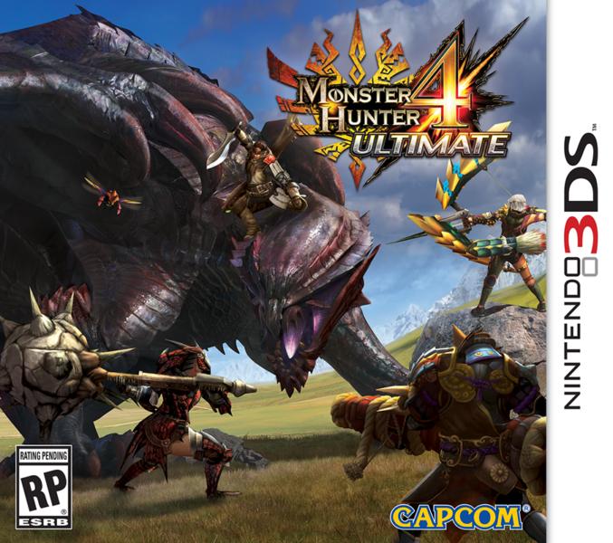 monster-hunter-4-ultimate-cover-art