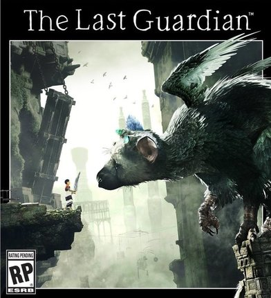 the_last_guardian_cover_art