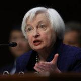 US Federal reserve raises rates