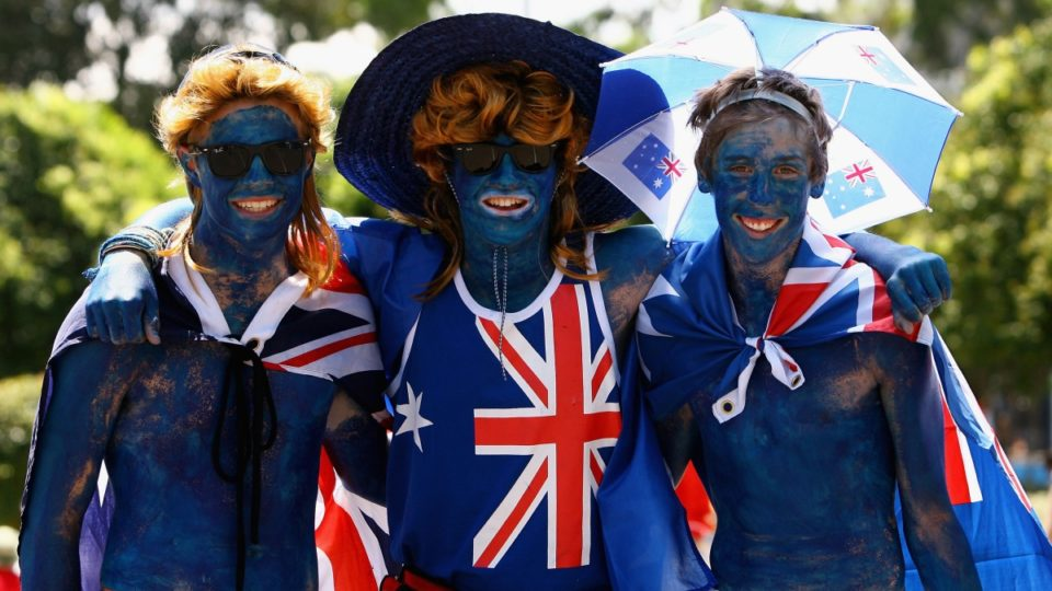 Should we celebrate Australia Day? Debate over backlash builds