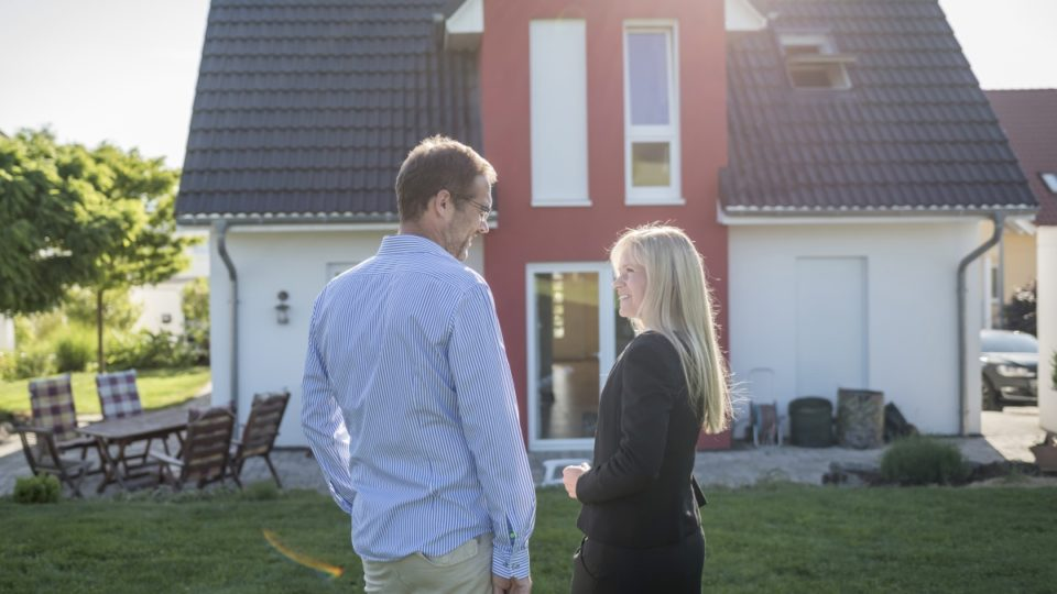 The questions to ask when buying a house Questions when buying a house