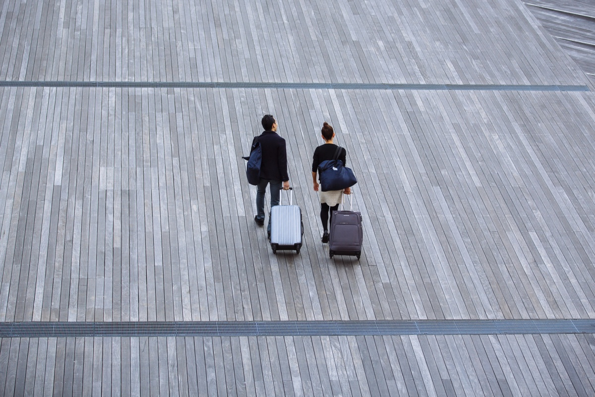 carry-on-baggage