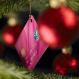 christmas credit card debt