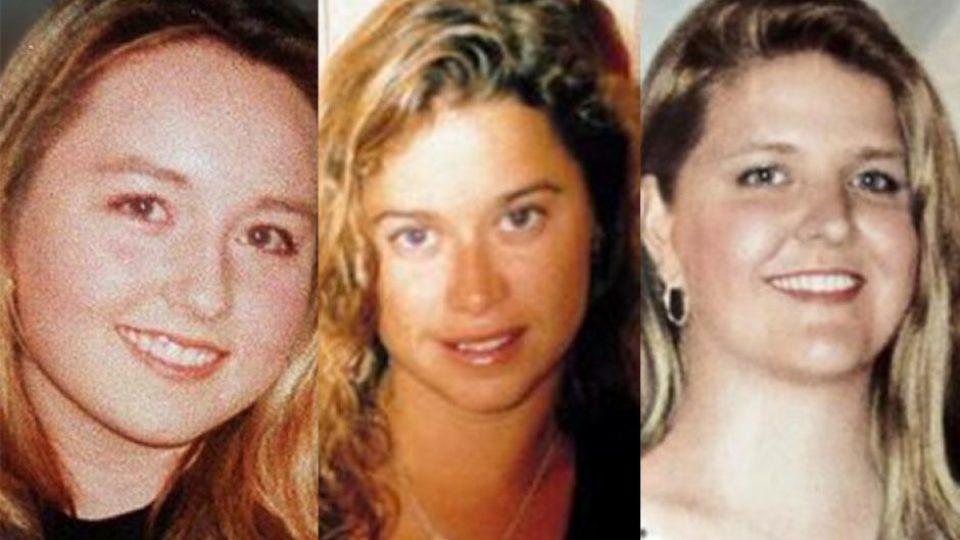 claremont victims