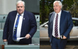 clive palmer weight loss inspiration