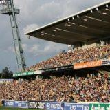 socceraustralia