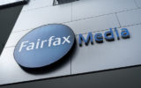 Fairfax News Corp advertising