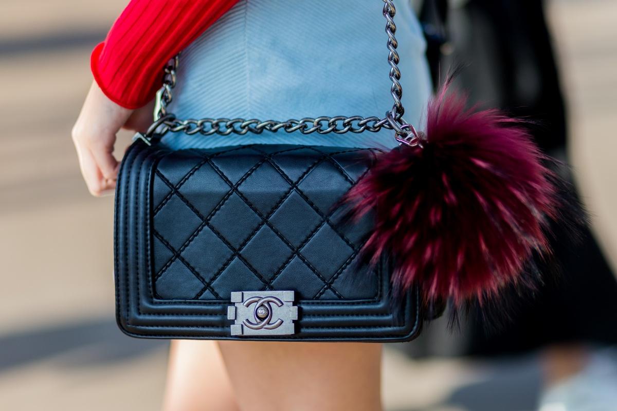 fur-handbag-charm