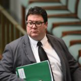 george christensen says Turnbull government needs to more conservative