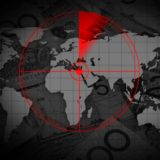global economic risks