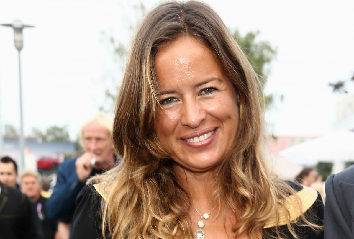 Images Jade Jagger nude (87 photo), Pussy, Paparazzi, Boobs, butt 2015