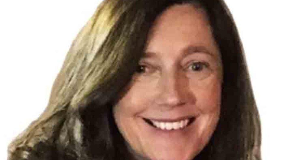 Karen Ristevski search