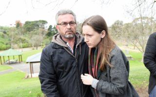 Karen Ristevski murder investigation