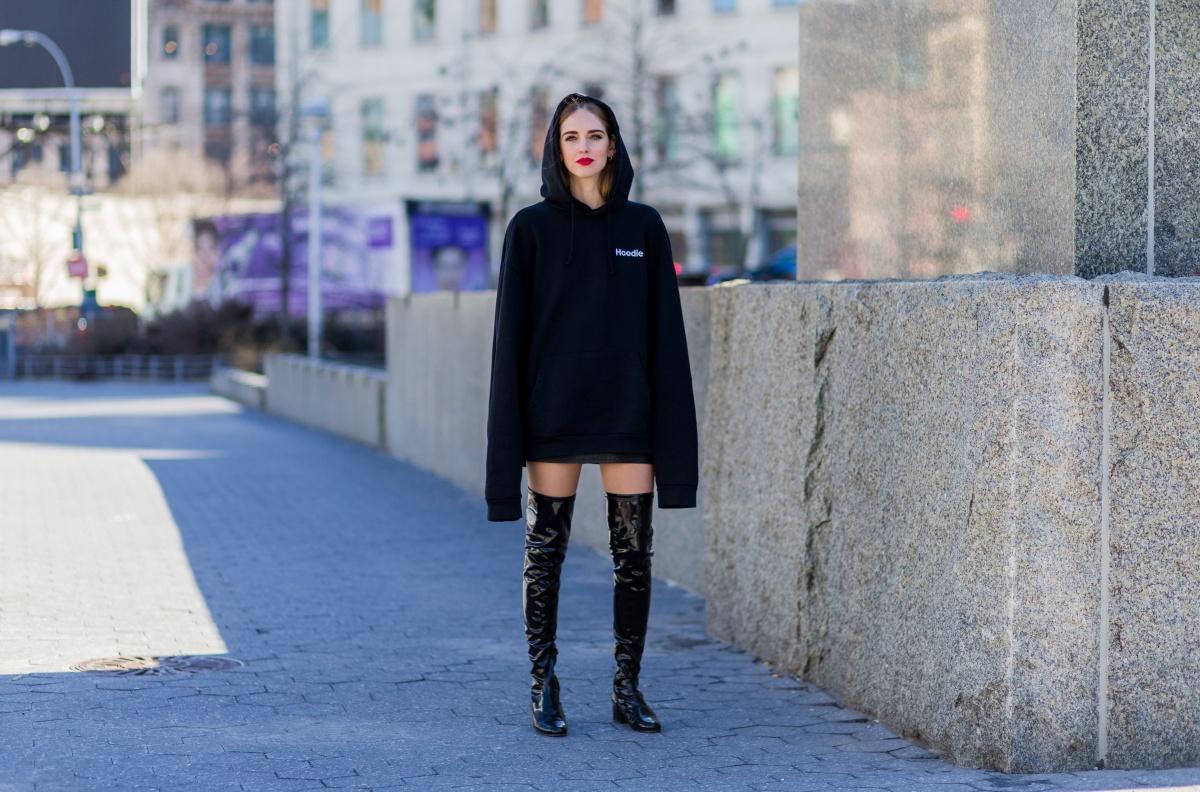 oversized-hoodie