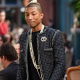 pharrell necklaces