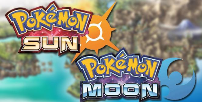 pokemon-sun-moon-cover-art