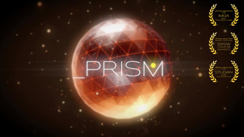 prism-cover-art