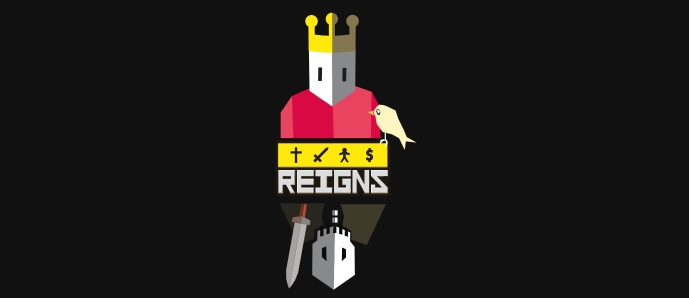 reigns-cover-art