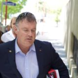 rod-culleton