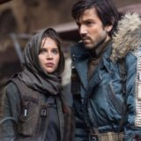 rogue one box office