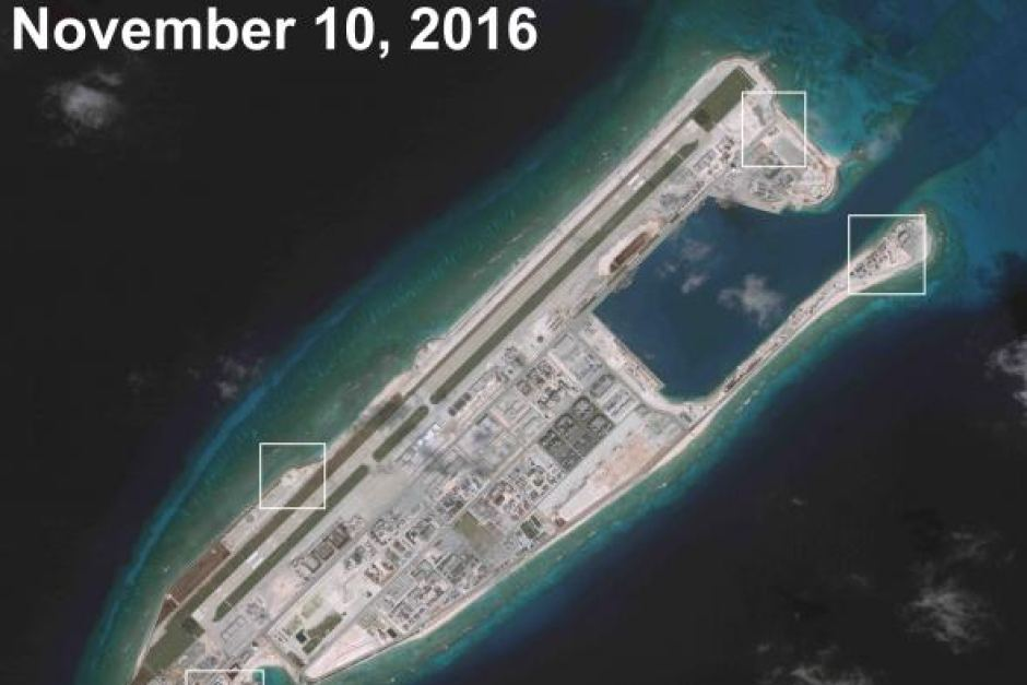 south-china-sea-weapons