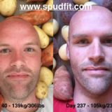 spud-fit-andrew-taylor