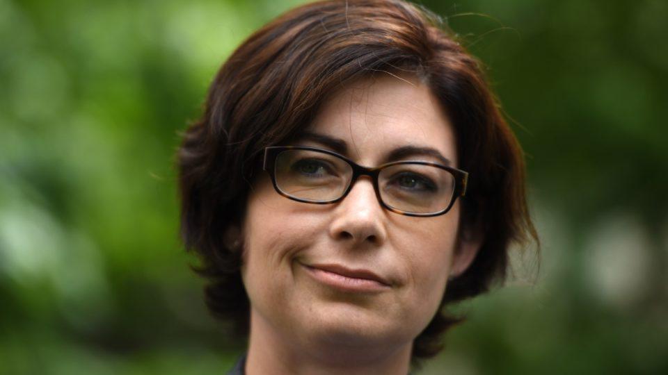 TErri Butler settles defamation case out of court