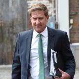 tim worner cleared after investigation