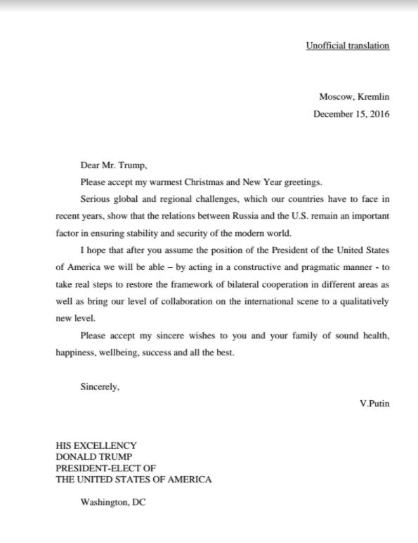 vladimir-putin-letter