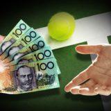 tennismatchfixing