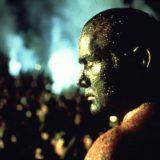 Apocalypse Now video game