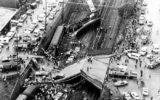 Granville train disaster