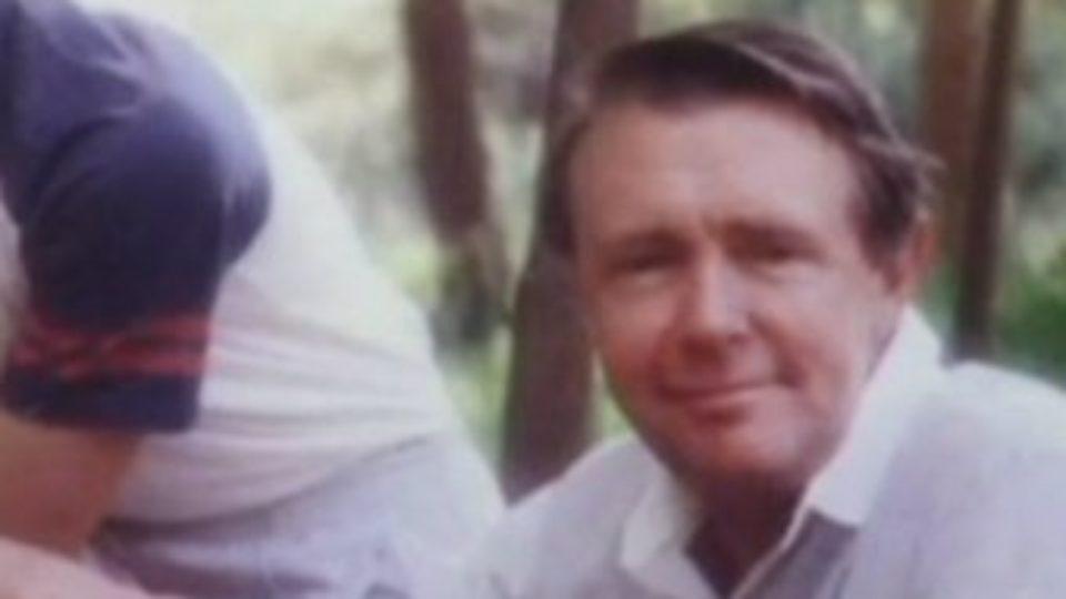 Justice Richard GEe drowns in backyard pool