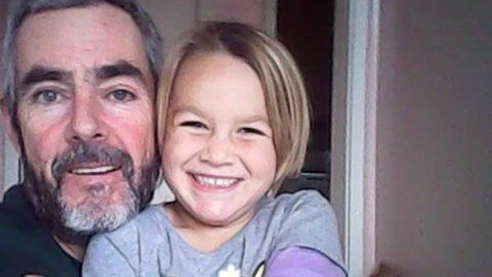 missing new zealand yachtsman daughter